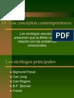 2-Los-conceptos-contemporáneos-de-consejeria