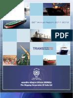 SCIAnnual Report2012-09d0db