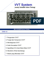 Step 2 Engine CVVT System (bhs indo)