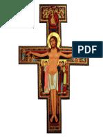Lineas de Una Pedagogia Cristiana en Lewis