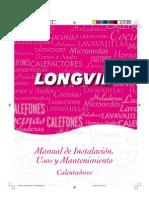 LONGVIE_CALENTADORES