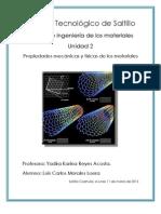 Luis Carlos Morales Loera, Unidad 2, Horario 2-3 Materiales.pdf