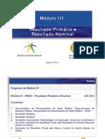 Modulo III 2
