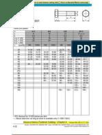 ISO 4014-DIN 931