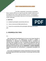 EL ACERO-FINAL.docx