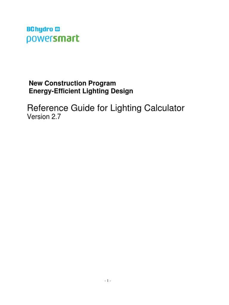 Energy Efficient Lighting Design Fluorescent Lamp Ft 2lamp T5 120volt Residential Electronic Ballast For 21 28watt