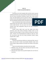 Teori Dasar Penyemenan 02.pdf