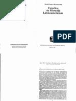 fornet-betancourt_2013-04-05-129