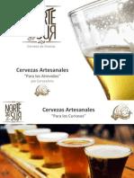 NDS Introduccion v5.pdf