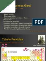Biomoleculas-EquilAcidoBase-Proteinas