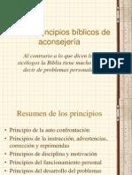 4-Principios-bíblicos-de-consejeria