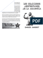 daniel barret (rafael spósito)__los sediciosos despertares de la anasrquia 02