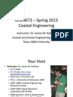 OCEN672_Spring2013.pdf