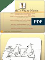 three pdf
