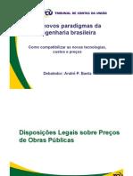 6_-_APRESENTAÇÃO_TCU_-__ANDRÉ_PACHIONI_BAETA