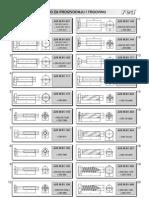 Katalog Vijaka Navrtki Podloski