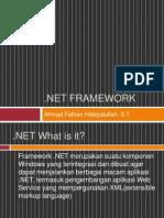 06-FrameworkNET