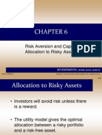 investment Chap 006