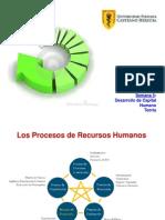 001 Sem5 Desarrollo de Capital Humano Alumno 10abr2013