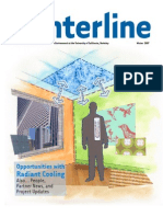 2007-Opportunities With Radiant Cooling