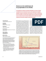 FASES PETROLEO P y T OILFIELD REVIEW schlumberger