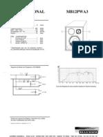 Projetos Caixas de Som.pdf
