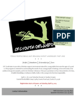 Youth_Camp_Flyer_2013.pdf