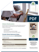 Peninsula-Light-Company-Window-Replacement-Rebate