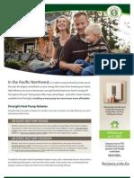 Peninsula-Light-Company-Heat-Pump-Rebate