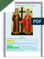 55992220-Sfinţii-Impăraţi-Constantin-şi-Elena-–-ocrotitori-ai-creştinătăţii-21-mai
