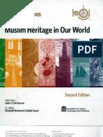 1001Inventions-MuslimHeritageInOurWorld