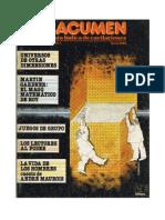 Cacumen 5