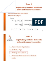 Magnitudes Logaritmicas Adicional2 0[1]