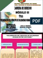 DIAPOSITIVAS DE DERECHO.pptx