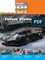 mazda fuel magazine-2008-mar-apr