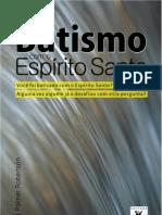 livro-ebook-batismo-com-o-espirito-santo