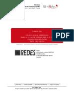 Medios arqueo.Podgorny.pdf