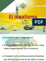 el idealismo.pptx