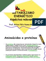 Revisão geral comp org e metabolismo.ppt