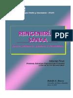 1- Reingenieria en SANAA -RBiasca