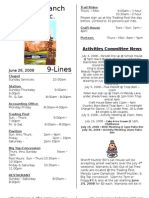 Cloud 9 Lines June26 2008