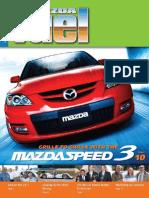 mazda fuel magazine_2007_may_june