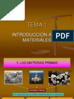 Introduccion a los materiales.ppt