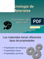 propiedades-de-los-materiales.ppt
