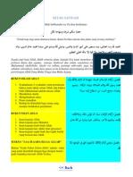 KITAB SAFINAH.pdf