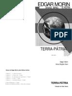 58072346 Terra Patria