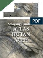 acehgreenatlasbook-120813125325-phpapp01