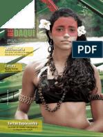 BPD 4 Inteira