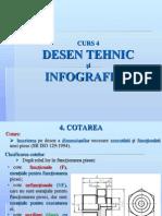 Geometrie Descriptiva c 4