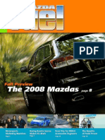 mazda fuel magazine_2007_sept_oct